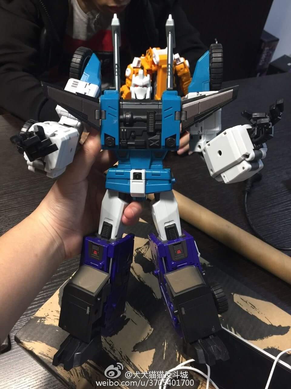[DX9 Toys] Produit Tiers - Jouet D10 Hanzo - aka Sixshot/Hexabot RfF5DpoV
