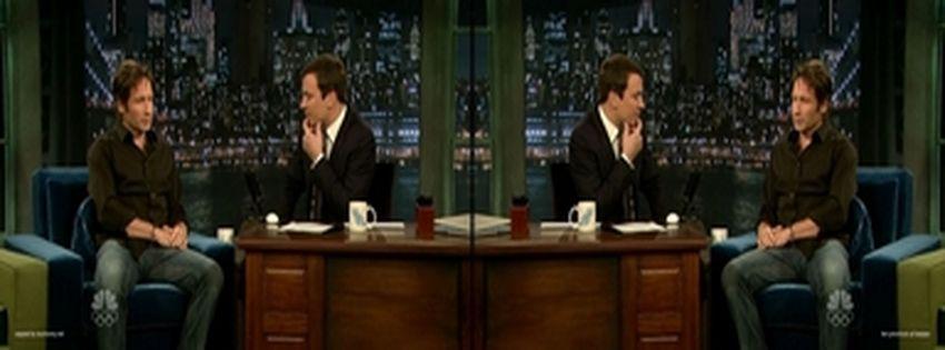 2009 Jimmy Kimmel Live  4rYFu21Z