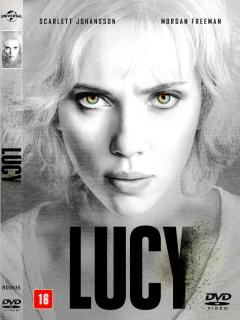 Lucy [2014][DVDrip][Latino][MultiHost]