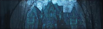 Rowley Castle