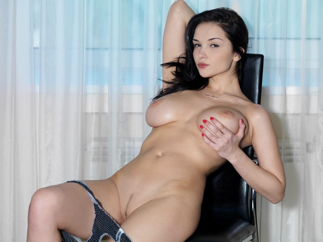Katie Fey Xxx 38