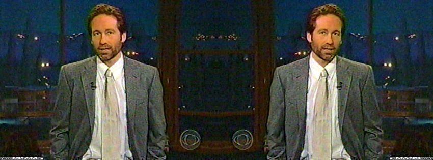 2004 David Letterman  AEp9iYVw
