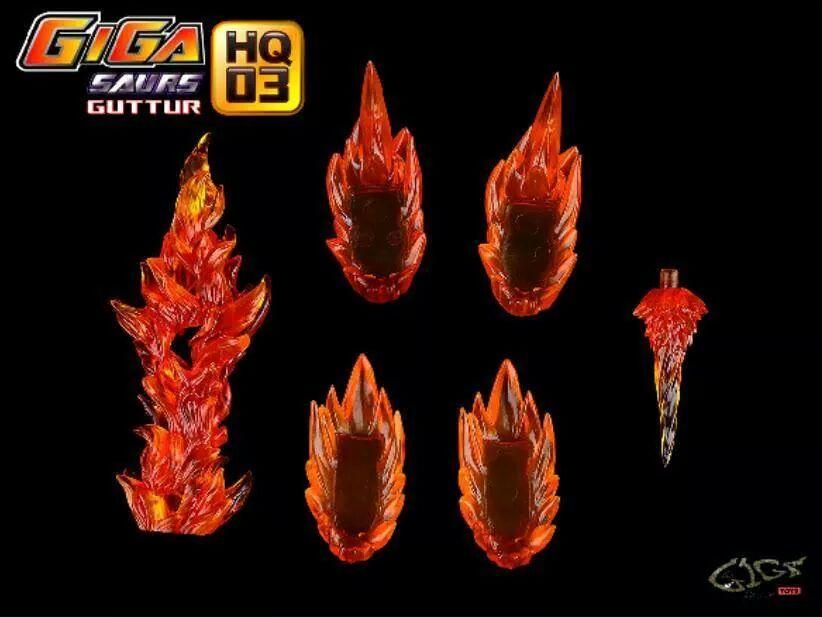 [GigaPower] Produit Tiers - Jouets HQ-01 Superator + HQ-02 Grassor + HQ-03 Guttur + HQ-04 Graviter + HQ-05 Gaudenter - aka Dinobots - Page 2 NI5TbWxi
