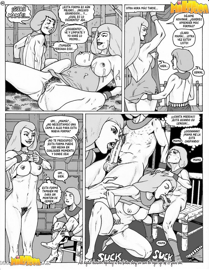 milftoon-sexuloids 14