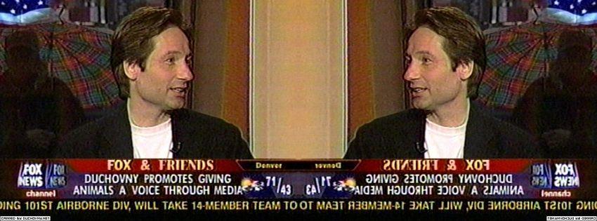 2004 David Letterman  NucPGF0n