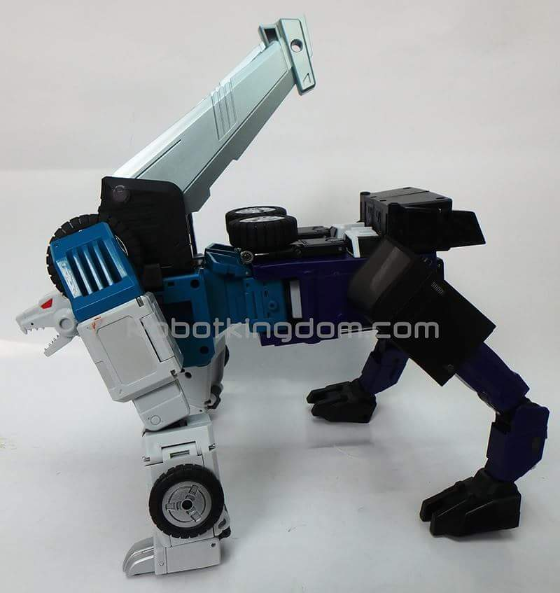 [DX9 Toys] Produit Tiers - Jouet D10 Hanzo - aka Sixshot/Hexabot OG3Uu57q