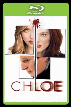 Chloe 2009 720p BluRay x264–YIFY  MEGA  – YourMovie.ORG da7f63a81