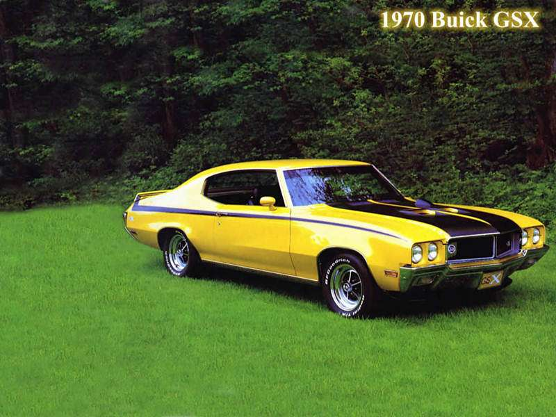 Exelent Classic American Muscle Cars For Sale In Uk Composition ...