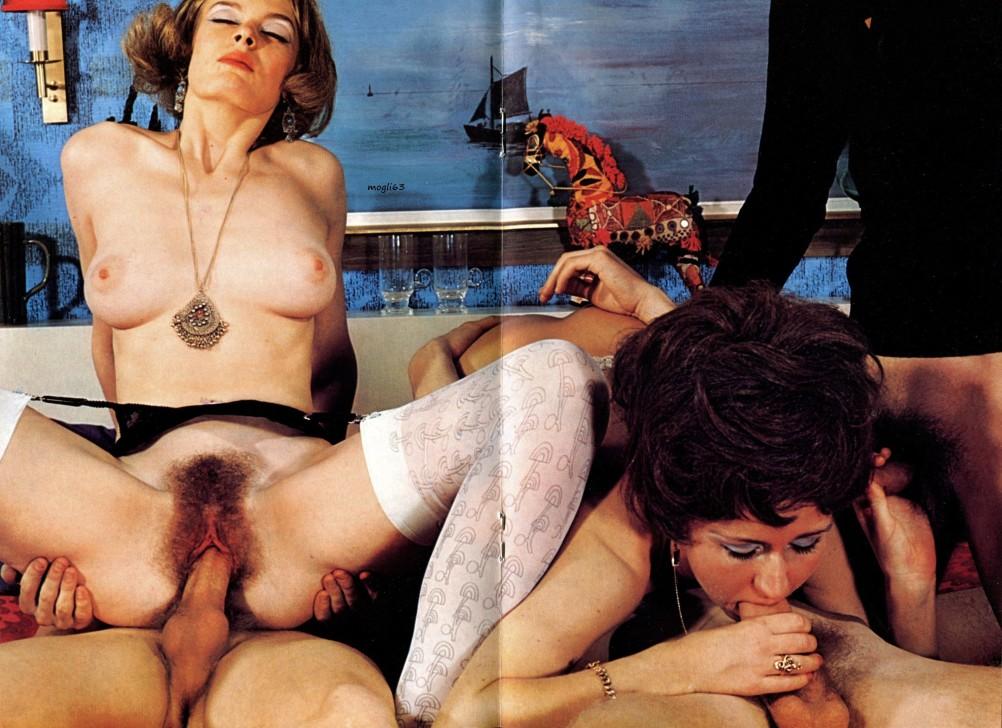 starost-eroticheskiy-film-porno-foto-bolshie-siski-bolshaya-zhopa-krupnim-planom