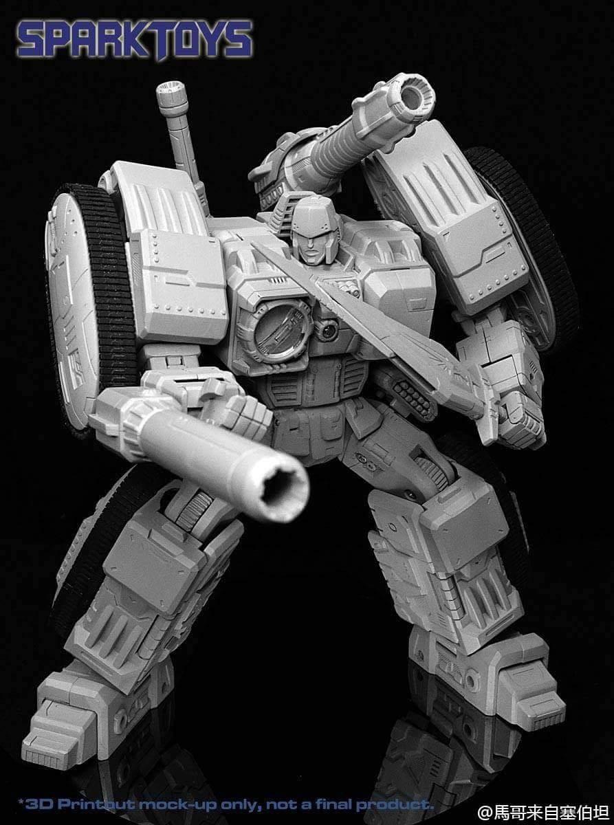 [SparkToys] Produit Tiers - ST - aka War Within: Optimus, Mégatron, Grimlock/La Menace, etc - Page 2 222qOqgX