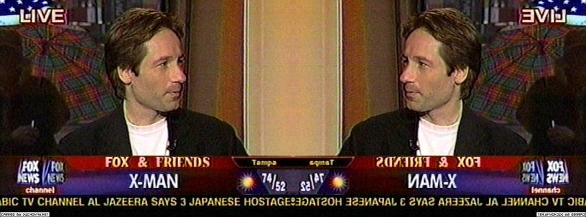 2004 David Letterman  XxK6wfNk