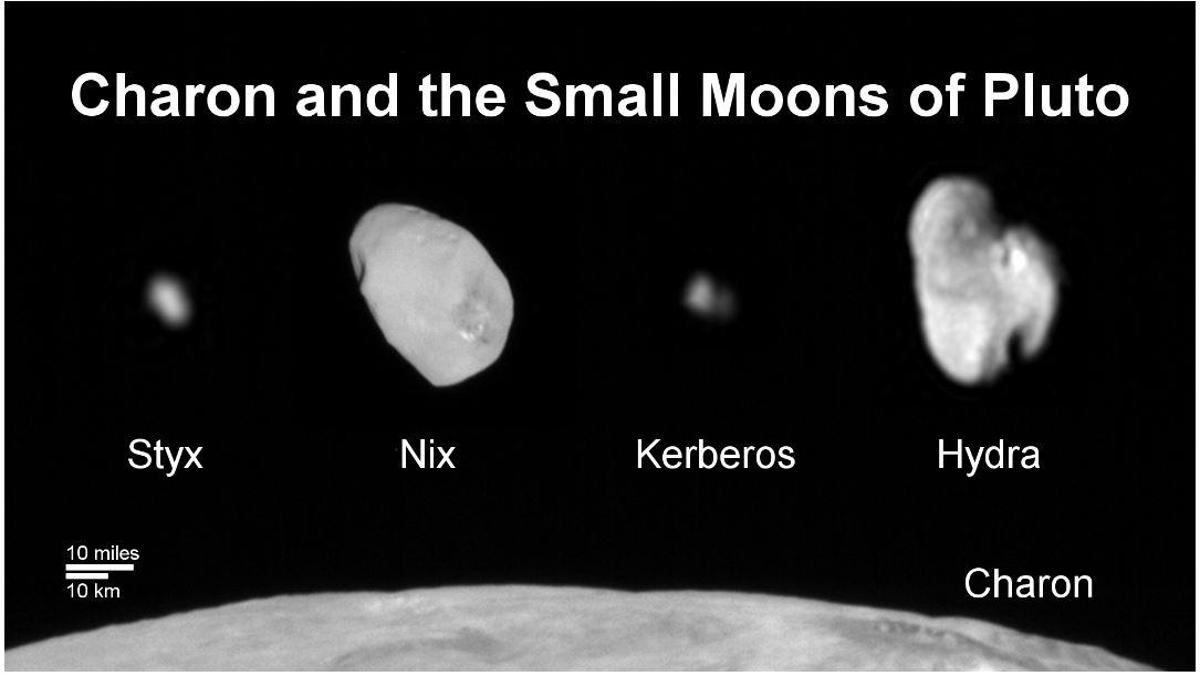 New Horizons : objectif Pluton - Page 5 Oyxdq0Ln