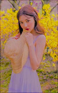 Seo Sung Kyung - Page 3 KlQLVzni