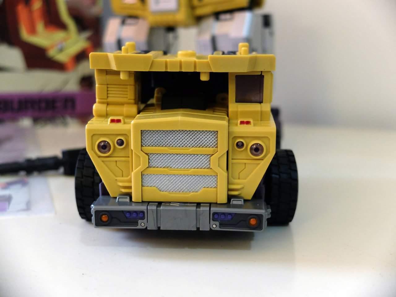 [Toyworld] Produit Tiers - Jouet TW-C Constructor aka Devastator/Dévastateur (Version vert G1 et jaune G2) - Page 8 9tnya4qT