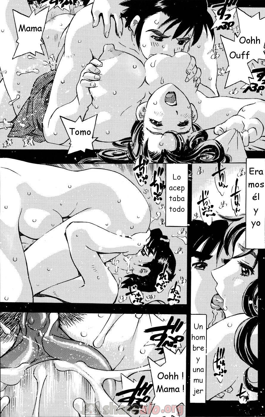 [ Inshoku no Kizuna Manga Hentai ]: Comics Porno Manga Hentai [ xkjYp2wG ]