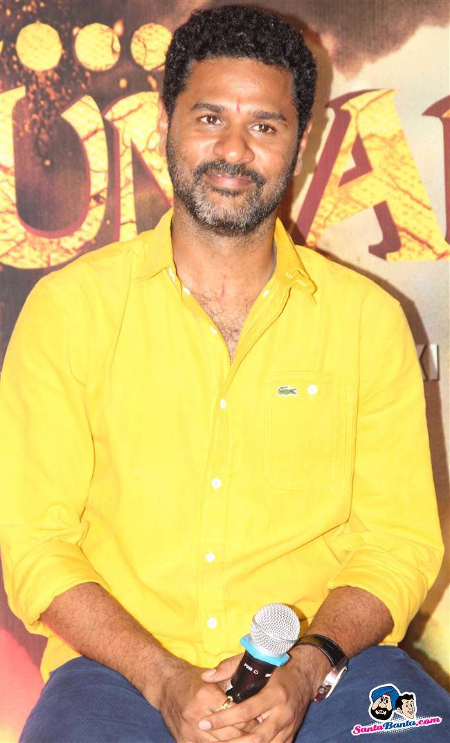 R Rajkumar Theatrical Trailer Launch Advvxrb5