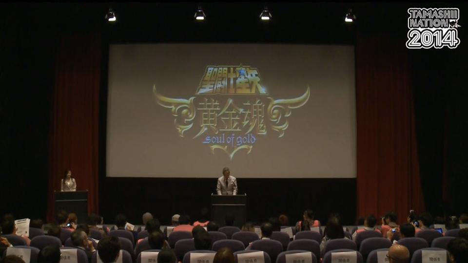 Soul of Gold Nuevo anime de Saint Seiya + muñecos nuevos KWfKftWM