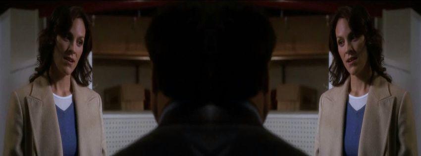 1999 À la maison blanche (1999) (TV Series) 5lJ6EWcw