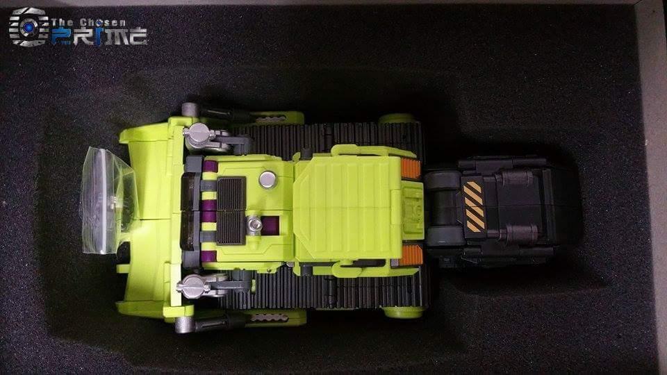 [Generation Toy] Produit Tiers - Jouet GT-01 Gravity Builder - aka Devastator/Dévastateur - Page 3 LPEixRvo