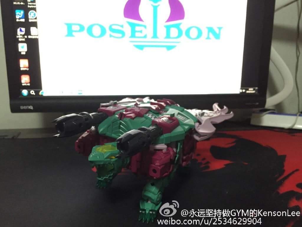 [TFC Toys] Produit Tiers - Jouet Poseidon - aka Piranacon/King Poseidon (TF Masterforce) - Page 3 0aEWqHiG