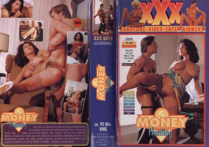 seks-stseni-iz-filmov-bertoluchchi