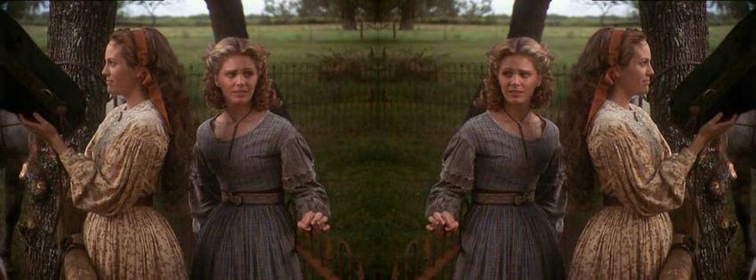 1997 Soeurs de coeur (1997) (TV Movie) L3DWGUio