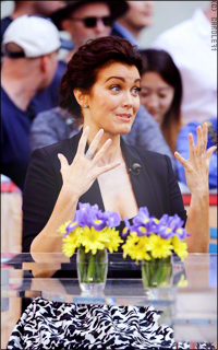 Bellamy Young Nmx3psud