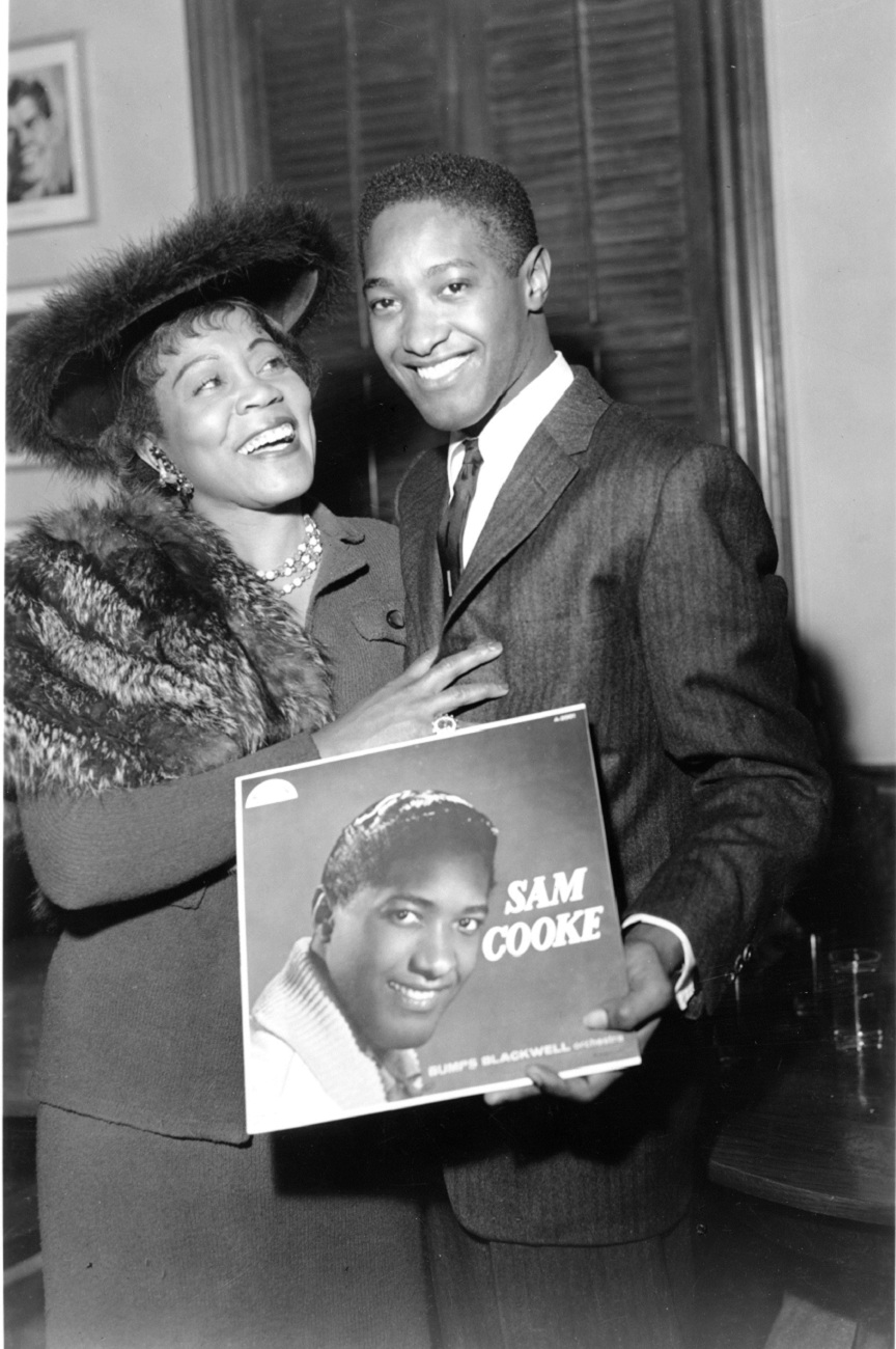 zola taylor and frankie lymon relationship help