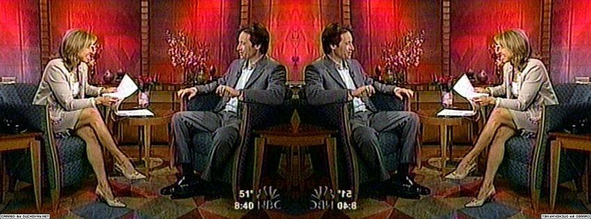 2004 David Letterman  Tm5We1NM