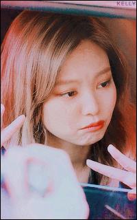 Kim Jennie (BLACKPINK) NzCZQ5YW