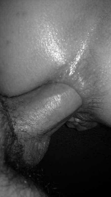 5 lugares atrevidos para tener sexo Salud180