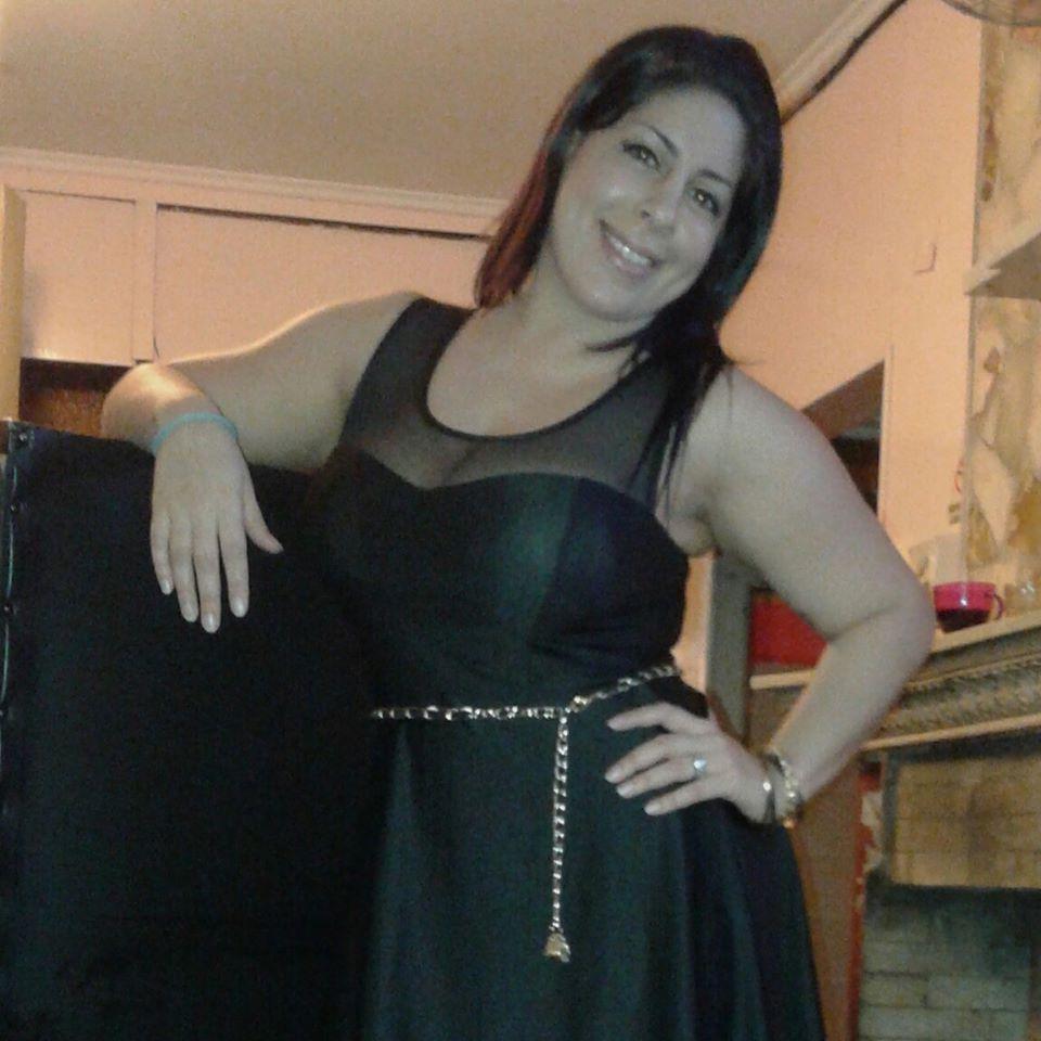 argenta escort hot