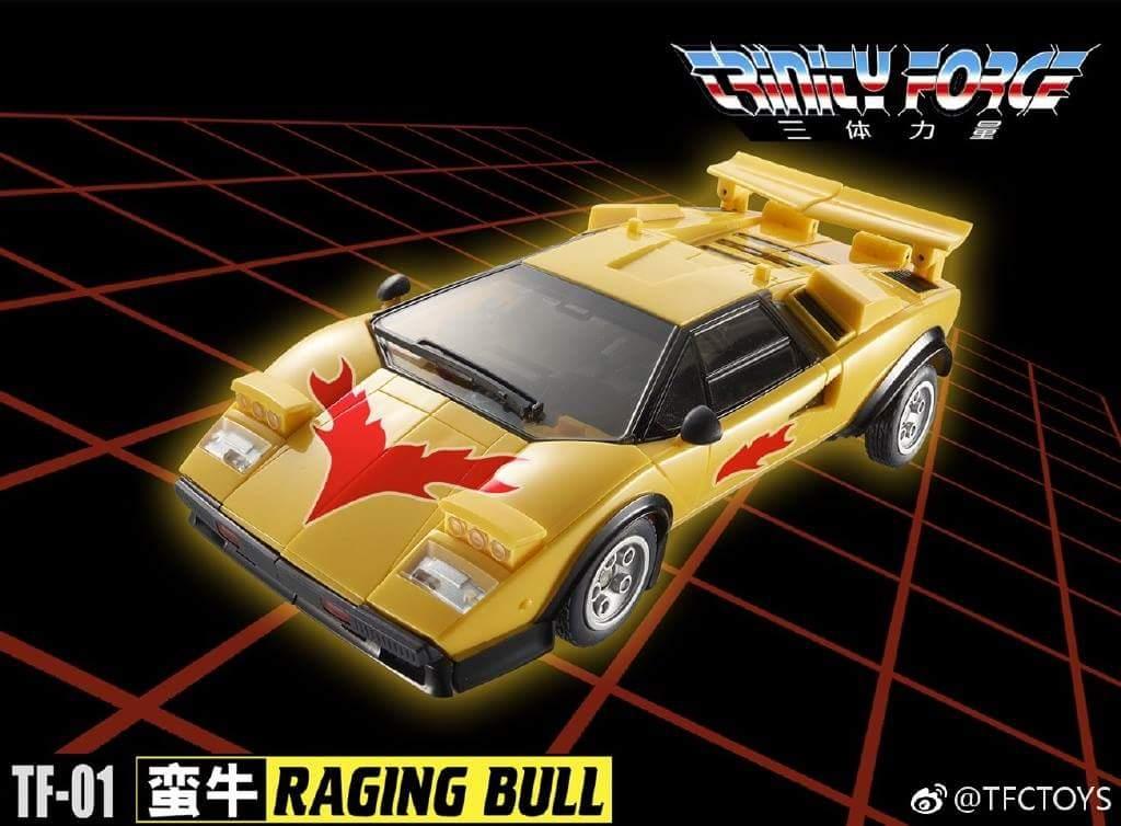 [TFC Toys] Produit Tiers - Jouet Trinity Force aka Road Caesar (Transformers Victory) WBE0TmhW