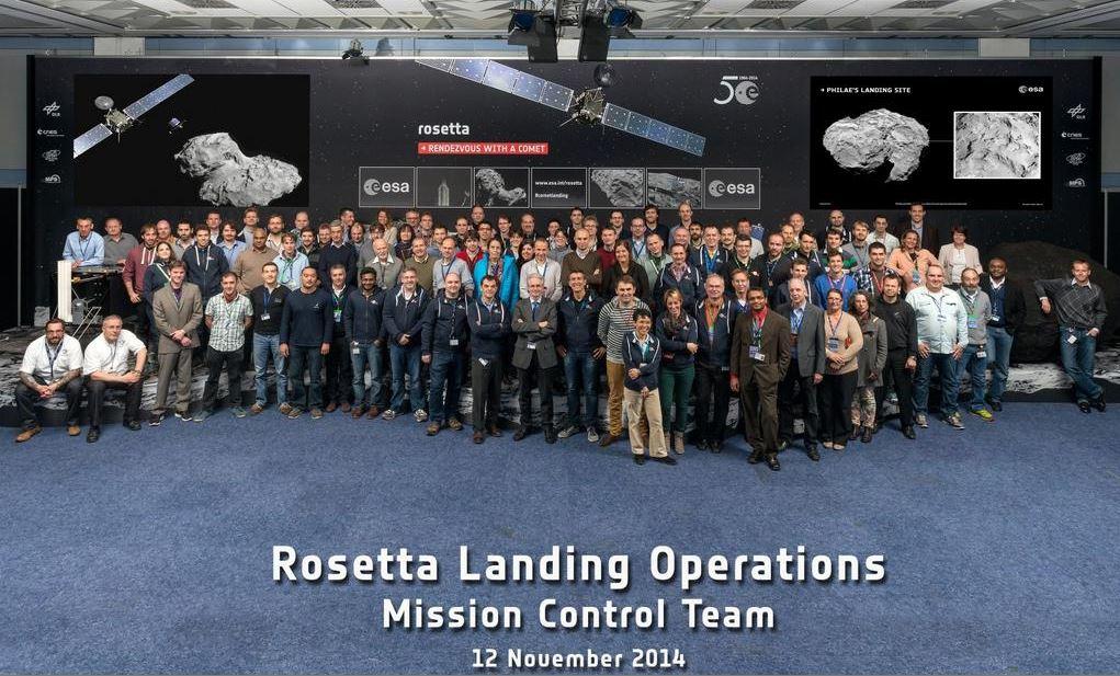 L'actualité de Rosetta - Page 2 BRsLAWI5