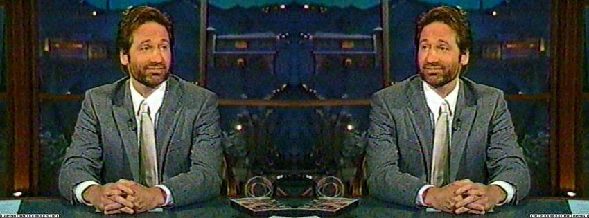 2004 David Letterman  LEcEyGGO