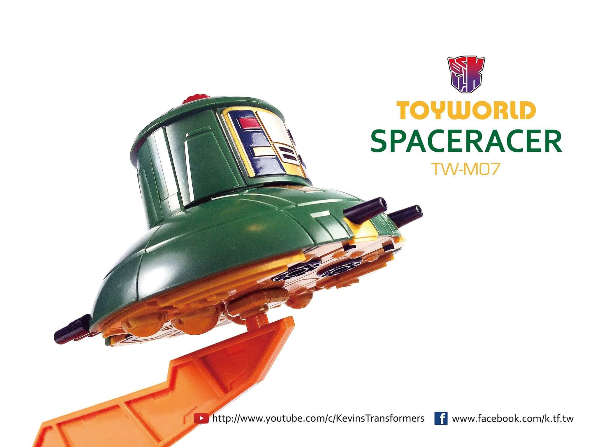 [Toyworld][Zeta Toys] Produit Tiers - Minibots MP - Gamme EX - Page 3 G6b1x0bN