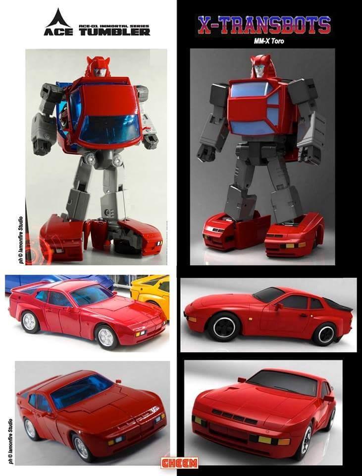 [X-Transbots] Produit Tiers - Minibots MP - Gamme MM - Page 9 7hwE9nm3