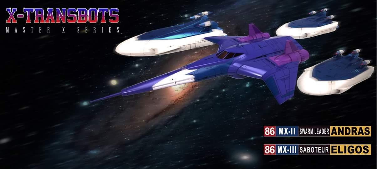 [X-Transbots] Produit Tiers - MX-III Eligos - aka Cyclonus VqIaae2U