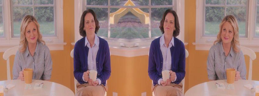 2013 Partridge (TV Episode) YLpA36IK