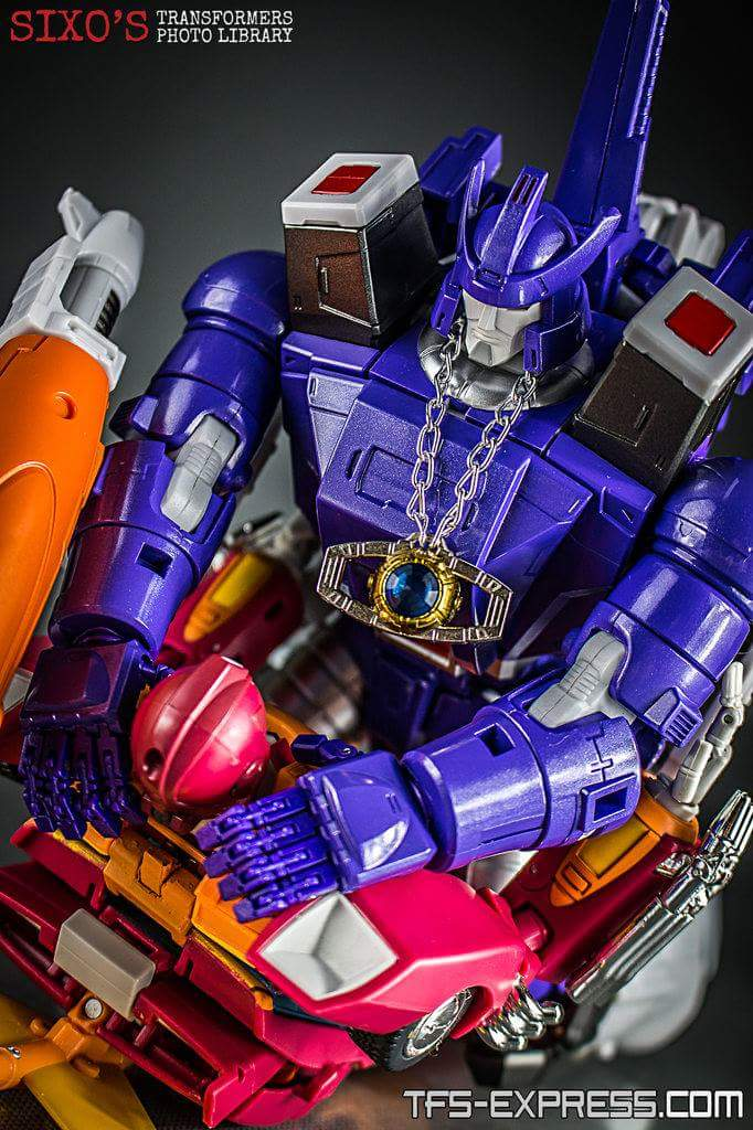 [Fanstoys] Produit Tiers - Jouet FT-16 Sovereign - aka Galvatron - Page 2 HwfzxrZY