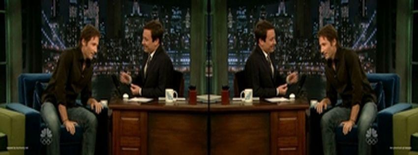 2009 Jimmy Kimmel Live  9oMWZGHt