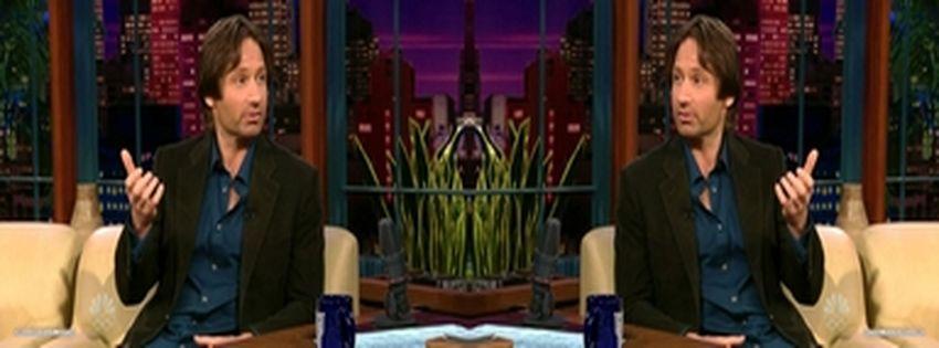 2008 David Letterman  Ib1Qbd4t