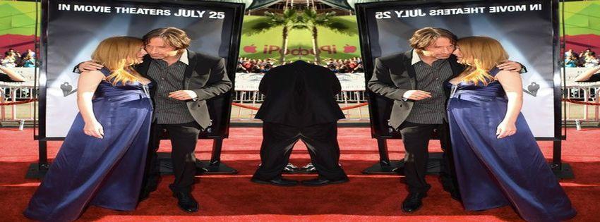 2008 The X-Files_ I Want to Believe Premiere X3sDg7Z9
