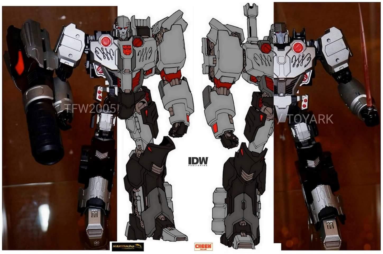 [Mastermind Creations] Produit Tiers - Reformatted R-28 Tyrantron - aka Megatron des BD IDW D3GxEBLX