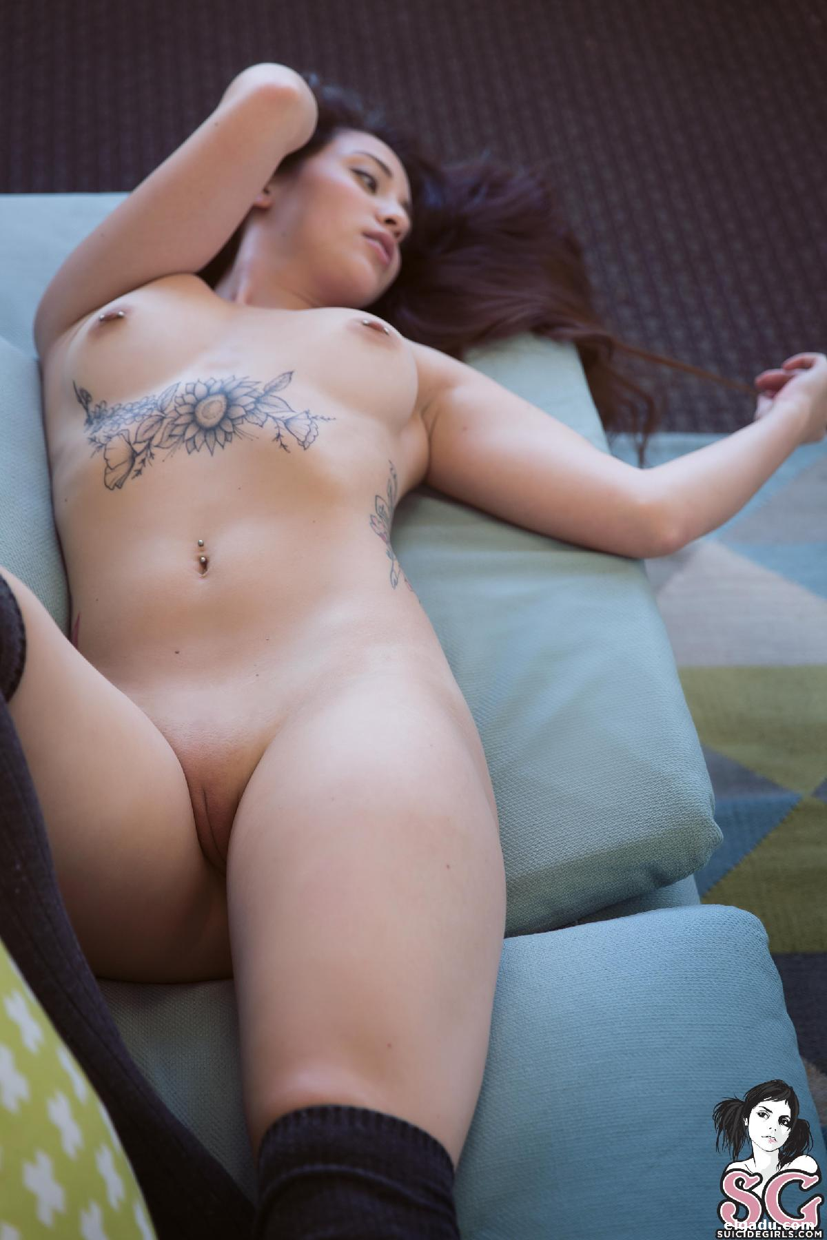 hilary duff sex fake