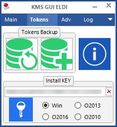 [Mi Subida] KMSpico (v10.2.0 - Portable) Pou01Ij1