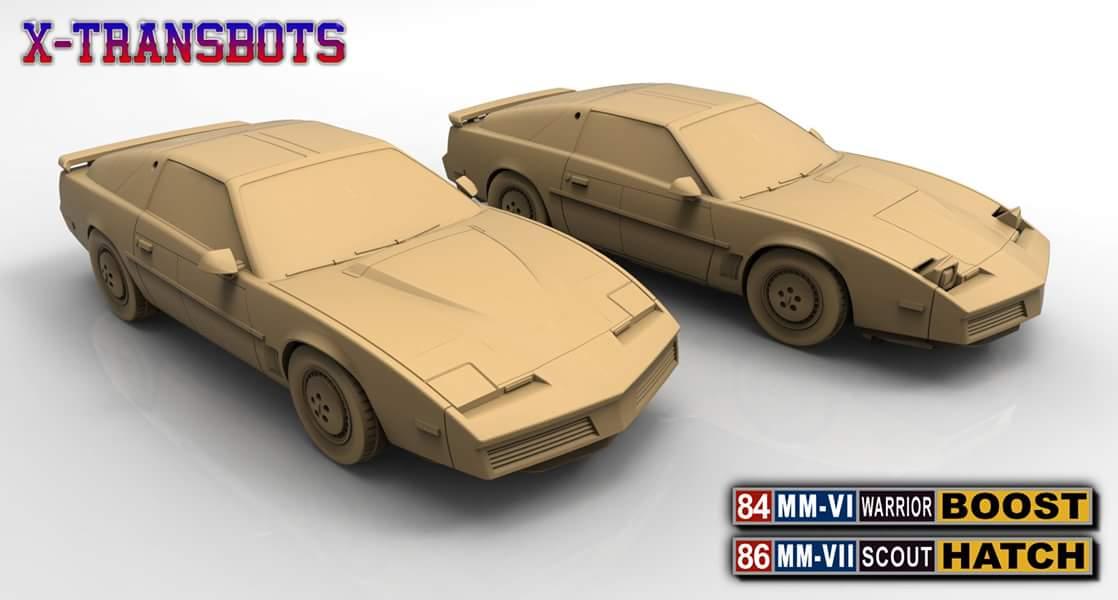 [X-Transbots] Produit Tiers - Minibots MP - Gamme MM - Page 2 Qy9UFd40