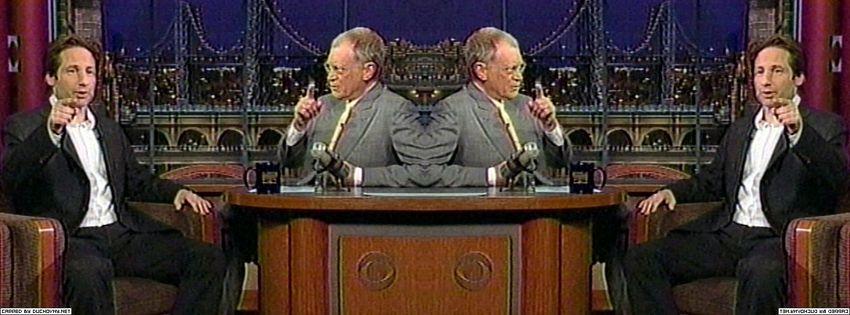 2004 David Letterman  5xUOI6jS