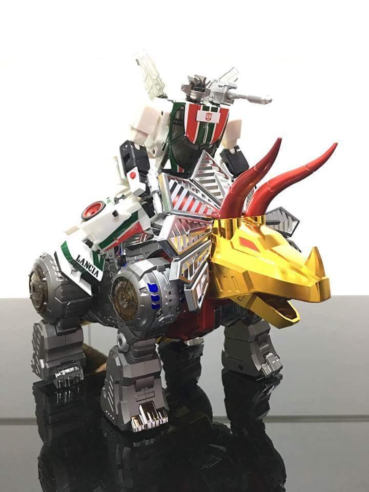 [GigaPower] Produit Tiers - Jouets HQ-01 Superator + HQ-02 Grassor + HQ-03 Guttur + HQ-04 Graviter + HQ-05 Gaudenter - aka Dinobots - Page 4 1LXUzNOA