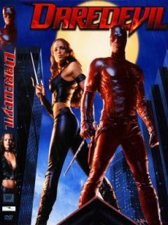 EgcX4nfl - Daredevil El Hombre Sin Miedo [2003][DVDrip][Latino][Multihost]